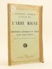 Catalogue général des ouvrages édités par l'abbé Migne. Bibliothèque universelle du Clergé et des Laïques instruits ou Cours complet sur chaque ...
