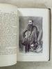 Une âme d'apôtre - Le père Victor Delpech de la compagnie de Jésus, Missionnaire au Maduré (1835 - 1887). SUAU, P. Pierre (S. J.)