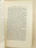 Mémoires et Souvenirs du Baron Hyde de Neuville (3 Tomes - Complet) Tome 1 : La Révolution. Le Consulat. L'Empire ; Tome 2 : La Restauration. Les ...