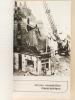 Communauté urbaine de Bordeaux. Compte rendu d'activité Exercice 1971. Collectif ; CHABAN-DELMAS, Jacques