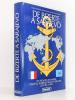De Bizerte à Sarajevo , les troupes de marine dans les interventions extérieures, de 1961 à 1995.. Comité National des Traditions des Troupes de ...