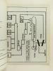 Sidérurgie. Ecole Centrale des Arts & Manufactures. 3e Année d'Etudes.. RIST, M.