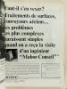 Arts et Manufactures. Revue Mensuelle. [ 10 numéros du numéro 173 de mars 1967 au numéro 183 de Février 1968 - sauf n° 178 ]. Collectif