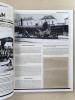 [ Lot de 2 titres sur les trains en Allemagne ] Le réseau allemand, des origines à l'unification (1835-1919) ; Le chemin de fer allemand, vers ...