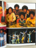 Michael Jackson. Collectif ; CHABAT, Alain (introd.)