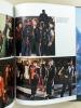 Michael Jackson. Collectif ; CHABAT, Alain (introd.)