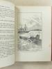 Le Chasseur de Pirates - Roman patriotique et historique de la guerre maritime 1915-1916-1917. BERTHAUT, Léon