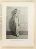 Louis Armstrong [ Edition originale - Livre dédicacé par l'auteur ]. PANASSIE, Hugues