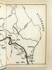Des hécatombes glorieuses au désastre 1914 - 1940 [ Livre dédicacé par l'auteur ]. BETHOUART, Général [ Antoine ]