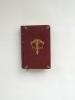 Paroissien romain très-complet. Approuvé par Mgr. Joseph-Hippolyte Guibert. [ 4 tomes sous coffret - complet ]. Anonyme