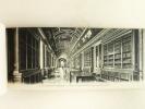Palais de Fontainebleau. Vues artistiques et Panoramiques.. Collectif ; AP