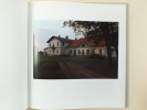 Labi Aegade : Manor Houses of Estonia. TENNO, Ann ; MAISTE, Juhan