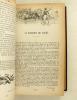 Souvenirs et Récits Militaires. (2 Tomes) : Le Peuple aux Tuileries la Journée du 20 juin 1792 (Roederer) - La Révolte des Gaules - La Victoire de ...