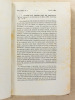 Bibliographie catholique , Tome LXXV ( 75 ) , Janvier à Juin 1887 [ Bibliographie catholique , Revue critique des ouvrages nouveaux ]. Bibliographie ...