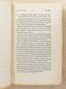Bibliographie catholique , Tome LXXVIII ( 78 ) , Juillet à Décembre 1888 [ Bibliographie catholique , Revue critique des ouvrages nouveaux ]. ...