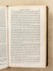 History of Europe from the commencement of the French Revolution in M.DCC.LXXXIX. to the Restoration of the Bourbons in M.DCCC.XV. (10 Tomes - ...