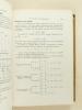 Traité des Routes. ESCARIO, J. B. ; ESCARIO, B. ; JACOB, N. ; DURIEZ, M.