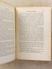 Les Genres littéraires : La Prose , à l'usage des candidats au Brevet supérieur, au Baccalauréat, à la licence-ès-lettres.. LE HELLOCQ, Louis