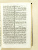 """""""Scripturae sacrae, cursus completus. Tome XXV : Pequigny - Joannes a Gorcum - Estius - Cornelius a Lapide : In epistolas D. Pauli I et II ad ..."""