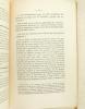 Petit Catéchisme des Voeux solennels.. VERMEERSCH, A. [ VERMEERSCH, Arthur S.J. (1858-1936) ]