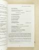 Printemps de la Liturgie. Textes liturgiques des 4 premiers siècles.. DEISS, Lucien