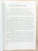 L'Africain et le missionnaire. L'image du missionnaire dans la littérature africaine d'expression française , Tome I : Introduction et chapitres 1, 2 ...