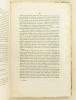 Bulletin théologique, scientifique et littéraire de l'Institut Catholique de Toulouse (10 numéros : Mars 1897 à Février 1898 complète - Tome IX ...
