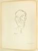 Poésie. Cahiers Mensuels Illustrés. 10e Année N° 3 - Mars 1931 [ Dans ce Cahier : ] Jules Supervielle. Poèmes de Jules Supervielle ; Paul Voyle ; ...