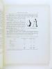 Mémoires de la Mission Archéologique en Iran. Tome XXIX : Mission de Susiane. Archéologie Susienne.. MECQUENEM, R. de ; CONTENAU, G. ; PFISTER, R. ; ...