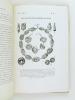 Les Parures préhistoriques et antiques en grains d'enfilage et les colliers Talismans Celto Armoricains précédé d'un aperçu sur les temps ...