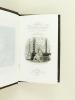 Histoire de St Etienne Harding, fondateur de l'ordre de Cîteaux.. J.P., Abbé