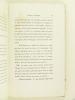 L'Amiral Courbet au Tonkin. Souvenirs historiques.. MICHELLE, P.-L.