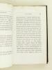 Ignace de Loyola et la Compagnie de Jésus. Etude d'histoire politique et religieuse.. SPULLER, E.