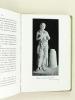 Luchon, Saint-Bertrand-de-Comminges et la Région. Promenades archéologiques.. LAVEDAN, P. ; REY, R.