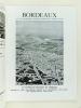 Neptuna numéro 28 : 4me trimestre 1952 : Bordeaux. Collectif