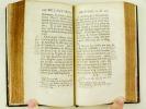 Traité de l'autorité du Pape : Dans lequel ses Droits sont établis & réduits à leurs justes bornes, & les Principes des Libertez de l'Eglise Gallicane ...