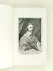 Le Cardinal de Richelieu. Etude biographique.. DUSSIEUX, Louis