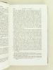 Histoire de l'Eglise catholique en France (20 Tomes et Tables : Complet) Histoire de l'Eglise catholique en France d'après les documents les plus ...