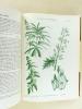 Le Monde Vivant , histoire naturelle illustrée ( 3 tomes - complet ) . COUTIERE, Henri