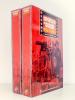 Reportages de guerre 1939-1945 , Le regard de toutes les nations en guerre [ fascicules seuls - n° 1 à 52 ( complet ) + Hors-Série La Résistance ]. ...