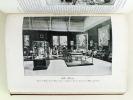 L'Exposition de Bordeaux 1895. Collectif ; Société Philomatique ; SEM