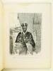 La France au Pays Noir. Campagne du Dahomey 1890-1892. Mission Maistre - Exploration du Capitaine Binger - Mission du Lieutenant Mizon - Mission ...