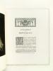 Le vrai portrait de Montesquieu [ Livre dédicacé par l'auteur ]. MEAULDRE DE LAPOUYADE