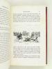 L'Allemagne en 1813. GALLI, H. ; Déroulède, Paul (préf.) ; Dick de LONLAY (ill.)