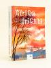 Africa Frich'ti [ Livre dédicacé par l'auteur ]. AUDOIN-FERAL, Françoise