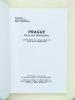 Prague, ville des sortilèges. Compte-rendu du voyage effectué du 22 au 27 février 1994. Collectif ; CARALP, Michelle ; DESTOMBES, Jacques