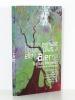 Et si on pensait plus à elle - Alerte [ Exposition dans le cadre de la 3e édition de la Biennale Agora, du 11 au 13 avril 2008, Bordeaux ]. MICHELIN, ...