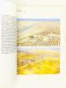 L'usine et la ville , 1836 - 1986 , 150 ans d'urbanisme ( Culture technique, numéro hors-série, à l'occasion de l'exposition tenue du 24 juin au 18 ...