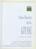 Atlas illustré de la Guyane.. BARRET, Jacques (dir.) ; COLLECTIF