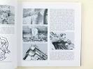 Bordeaux Ville de pierre et de lumière.. MATHIEU, Christine ; PHILIP, François